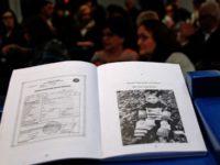 Knjiga o najmlađoj žrtvi s tuzlanske Kapije: 881 dan života Sandra Kalesića
