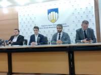 Dani bosanskog jezika u organizaciji AKOS-a: Čuvajmo i unaprijedimo bosanski jezik