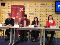 Istraživanje u Srbiji: 71 % ispitanika ne zna za opsadu Sarajeva