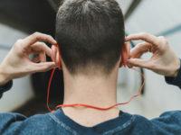 Da li slušate knjige? Upoznajte se sa fenomenom audio-knjiga