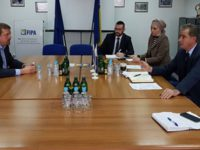 Austrijski gigant u BiH želi zaposliti 1.700 radnika uz jedan uslov?