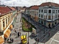 Najbolji poslovni potez: Smanjenje fiskalnih nameta u Brčkom