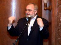Hutba iz Ensar džamije dr. Šefika Kurdića: Poslanik, a.s. je došao da oplemeni ljude