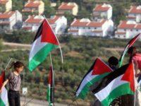 Dječak u Palestini, pjesma Harisa Silajdžića posvećena palestinskoj djeci