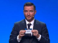 """BiH u UEFA-inoj Ligi nacija """"B"""" protiv Austrije i Sjeverne Irske"""