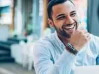 Istraživanje: Ljudi koji uživaju u malim stvarima su sretniji