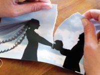 Imamo problema u braku: Da li je razvod rješenje?