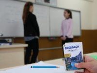 U Turskoj može, u RS ne može: Potomci Bošnjaka u Izmiru uče jezik pradjedova