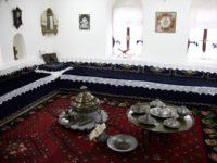 """Muzej """"Ras"""" čuvar prošlosti Novog Pazara i ostatka Sandžaka"""