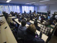 Univerzitet u Zenici pokreće studij softverskog inženjerstva
