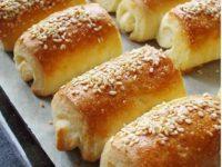 Ideje za doručak – brzo pecivo