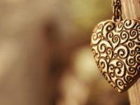 Kolika je vrijednost srca Allahu odanog
