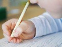 8 načina kako da stimulišete vaše dijete da piše