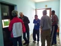 """HU """"Dijaspora-sadake"""" iz Austrije donirala pomoć za Narodnu kuhinju u Bos. Dubici"""
