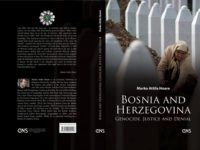 Bosnia and Herzegovina: Genocide, Justice and Denial