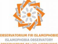 Luksemburg: Počeo s radom Opservatorij za islamofobiju