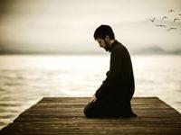 Veza između ibadeta i lijepog ponašanja: Klanjaš namaz a ružno se ponašaš