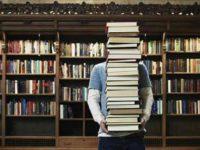Fenomen knjige u bosanskohercegovačkom društvu