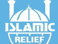 Islamic Relief predstavio projekat pomoći za 1417 djece bez jednog ili oba roditelja