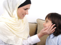 Najveće zablude o mamama domaćicama