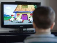 Kako za tri dana odviknuti dijete od ovisnosti gledanja TV-a?