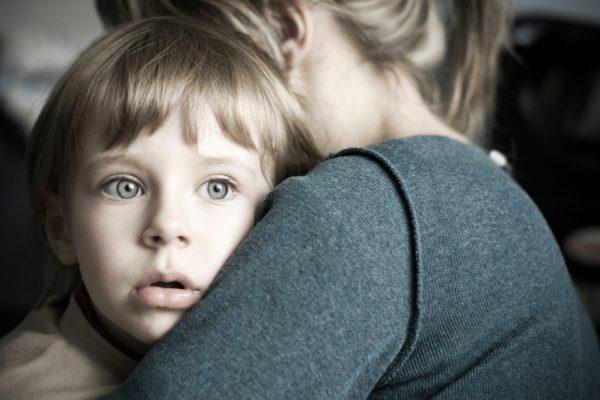 previse-dobar-roditelj