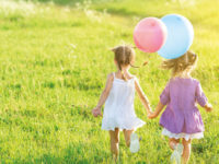 Slab imunitet kod djece – simptomi, uzroci, pomoć djetetu