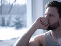 Topla i zdrava prehrana za borbu protiv zimskog umora