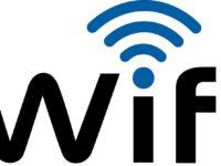 Brži Wi-Fi uz nekoliko trikova