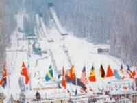 XIV Zimske olimpijske igre: Na današnji dan 1984. godine Sarajevo bilo centar svijeta