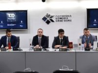 """Izvoz Know how-a: """"100 najvećih"""" od ove godine i u Crnoj Gori"""