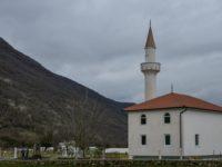 Burna historija jedine džamije u Ljubinju: Više puta rušena i izmještana, ali opstala FOTO/VIDEO