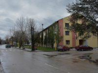 Ljubinje, opština u kojoj 1992. nije bilo stradanja, ali…: Bošnjake su protjerali Beograd i Pale VIDEO