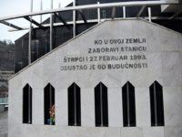 25 godina od otmice u Štrpcima: Porodice i dalje tragaju za posmrtnim ostacima žrtava