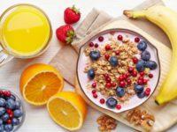 Osam savjeta u vezi ishrane korisnih za zdravlje