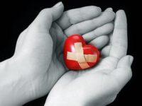 Gdje pronaći lijek za srce i dušu