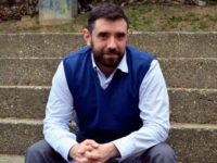 Ivan Ejub Kostić: Izrael provodi zločinački poduhvat nad Palestincima
