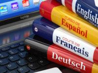 Trikovi za učenje stranih jezika