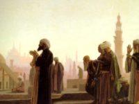 Vrijednost znanja i učenjaka