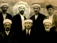 Imam Alija Klančević iz Srebrenice bosanski je Oskar Schindler