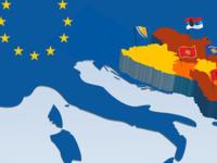Strategija EU za Zapadni Balkan: Birokrati u Krstaškom ratu