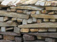 Apsurdno: BiH uvozi kamen koji nam je pod nogama