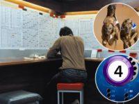 Danas stupio na snagu Zakon o zabrani kockanja na Kosovu