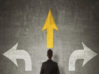 Preporod ličnosti: Ko želi promjenu nabolje, spreman je na kompromise