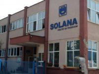 AS GROUP: Indikator.ba proglasio preuzimanje Solane za najbolji poslovni potez