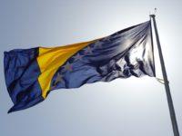 Uz 26. Dan nezavisnosti BiH: Od referenduma do odgovora na Upitnik EK