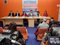 Sutra otvaranje međunarodnog sajma namještaja u Sarajevu: Učešće najavilo 70 kompanija