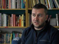 Bivši ovisnici o drogama u BiH učestvuju u najvećem evropskom istraživanju
