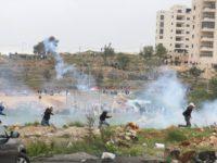 Novi sukobi u Gazi: Izraelske snage ubile 12 Palestinaca