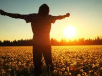 Kakve su ti misli, takav ti je život – 7 otrovnih misli koje sputavaju vašu sreću